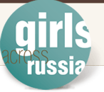 Online dating & Russian Girls